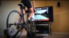 cycling gaming.jpg