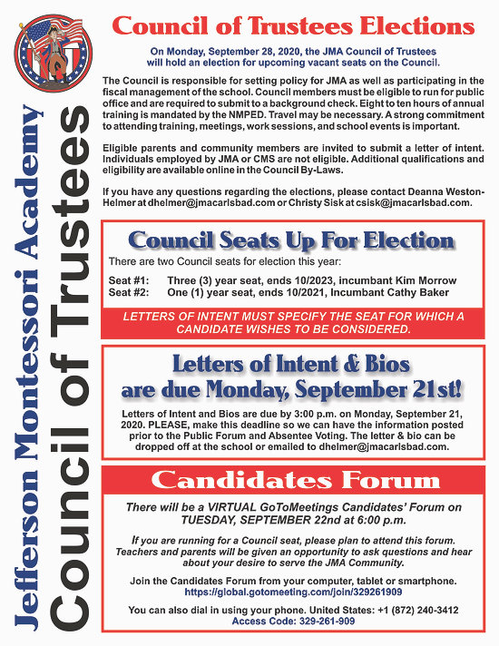 JMA Council Election 2020 flyer.jpg