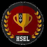 HSEL+LOGO.png