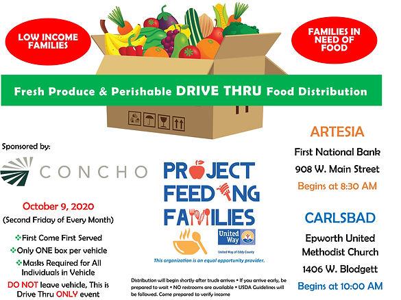 Roadrunner Food Distribution-1.jpg