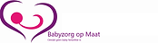 LogoBabyzorg GOED.png