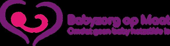 LogoBabyzorg.png