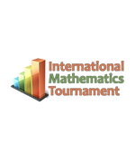 logo IMT2 tall.png