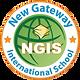 Logo NGIS.png