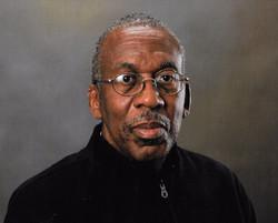 Benjamin Robinson, Outreach Leader