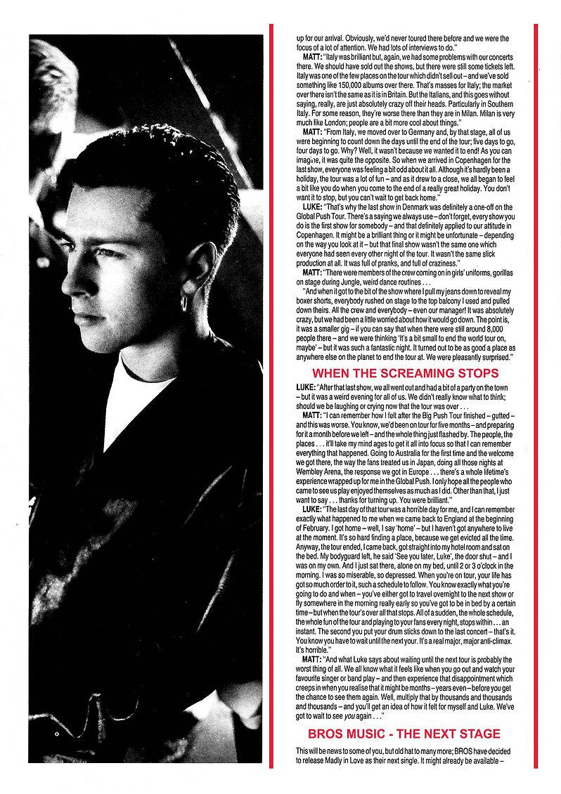 page 3.jpg