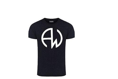 Artjunkie AW Tshirt
