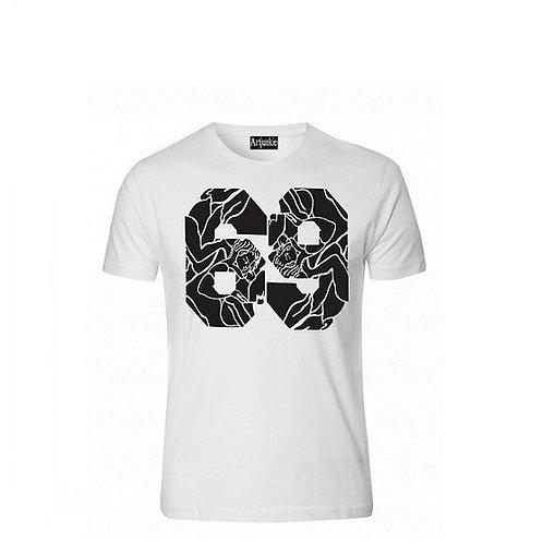 Artjunkie 69 Tshirt
