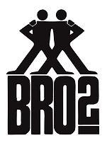 Bitmap in bro 2 logo.cdrmnjhuy.jpg