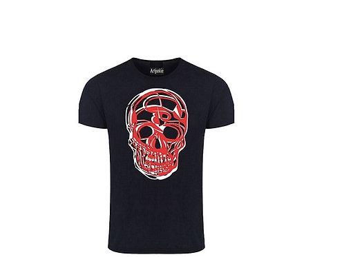 Artjunkie Cavor Tshirt