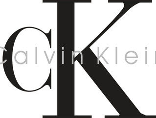 """Artjunkie Can Reveal that Calvin Klein has lost its trademark Case over the """"CK"""" trademark."""
