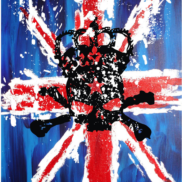 ART 2011 A