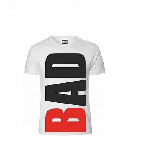 Bad logo Tshirt