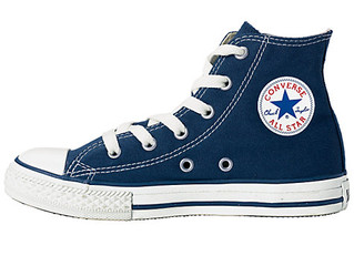 Artjunkie Can reveal Converse winning another Trademark Case over the Chuck Taylor design