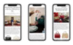 3-phones-gucci-1.jpg