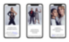 HBZ-WWD-page-phone.jpg