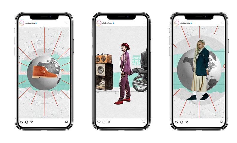 clarks-mobile.jpg