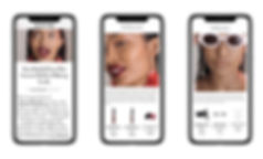 HBZ-YARA-page-phone.jpg