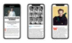 ESQ-KM-page-phone copy.jpg