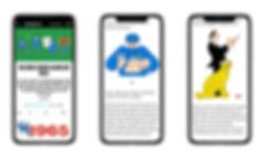 ESQ-RIKERS-page-phone.jpg
