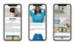 3-phones-gucci-2.jpg