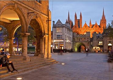 Catherdral-Square-Peterborough.jpg