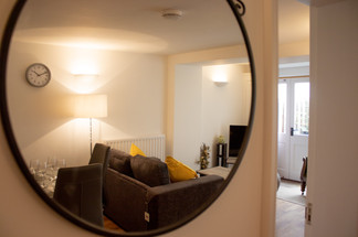 Mindful Serviced Apartments Winchester