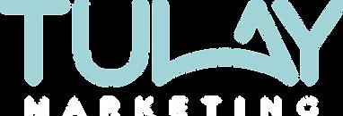 Tulay Marketing - Favicon SKY BLUE RGB.p