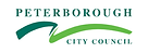 Peterborough city council.png