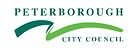 Peterborough city council.png