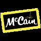 mccain-logo-png-transparent.png