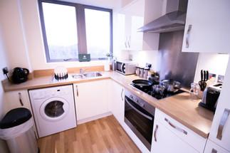 Claret Inn Serviced Accommodation Basingstoke