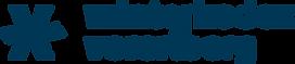 Logo_dunkelblau_-_Winterkodex_Vorarlberg