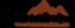 hof logo ohne.png