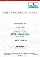 Covid19 Rot Kreuz.JPG