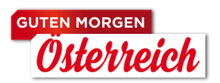 guten-morgen-oesterreich108__v-box__flex