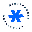 Siegel_negativ_-_Winterkodex_Vorarlberg,