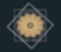 Logo_Vivi Borregaard Adamz.png