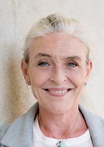 Portræt_closeup_2018.png