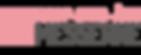 krop-sind-and-messerne-logo-2018.png