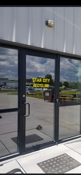 Star City Recycling, Home Page, Curbside Recycling, Star City Recycling, Home Page, Curbside Recycling, Lincoln Nebraska Recycling, Recycle, Local Business, Recycle Cans, Recycle Near Me