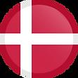 denmark-flag-button-round-icon-128.png