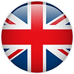 toppng.com-uk-round-flag-960x960.png