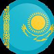 kazakhstan-flag-button-round-icon-128.pn
