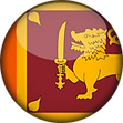 sri-lanka-flag-3d-round-icon-128.png