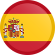spain-flag-button-round-icon-256.png