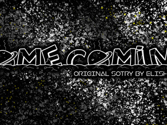 'Homecoming' by Elisha Jhoti
