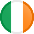 ireland-flag-button-round-icon-256.png