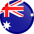 australia-flag-button-round-medium.png