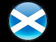 scotland_640.png
